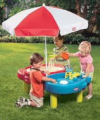 Sand U0026 Water Tables For by Sandpits U0026 Water Tables For Children Mothercare