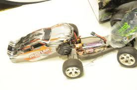 MONSTER JAM 1:10 Scale RC Monster Truck-Item #488C1 – Look What I Found New Bright Monster Jam 110 Scale Remote Control Vehicle Grave Traxxas Wikipedia Monster Jam Rc Truckitem 488c1 Look What I Found Truck Racing Alive And Well Truck Stop Challenge 2016 World Finals Hlights Youtube Digger By 115 Llfunction Walmartcom Amazoncom Chargers Ff Ford Raptor 118 Neil Kravitz Rechargeable 112 Rc 24ghz 2018 Outlaw Retro Rules Class Information Trigger Toys Zombie Unboxing W Hulyan