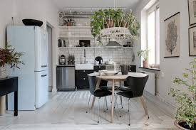100 Interior For Homes 33 Home Decor Trends To Try In 2018