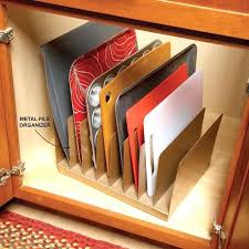 Walmart Desk File Organizer by The Organizer File Cabinet 3 Layer 3 Drawer Wood Structure Leather