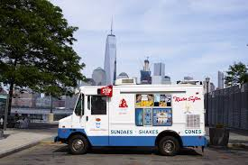 100 Ice Cream Truck Jingle I Eat Mister Softee 50 Times A Summer And Im Not Sorry