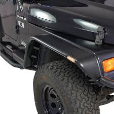 97-06 Jeep Wrangler TJ Flat-Style Flares 10 Plastic Fenders Item Dn9383 Sold March 15 Truck An How To Remove Factory Badges And Decals In Ten Easy Steps Minimizer Fenders Youtube 092018 Dodge Ram 1500 Rx Rivet Fender Flares Poly Single Axle Full Boydell Jacks Archives West Side Parts Llc Semi Northern Tool Equipment To Restore Plastic Guards Look New Fiberglass Rear Dually Adapters Wheels Cversion Kits 092014 F150 Lund Elite Series Rxrivet Style Rx312s Dodge Pocket Fender Flares Rivets 0917 Ram Wmetal Bumper Bushwacker Chevrolet Pocket Flare Set Of 4