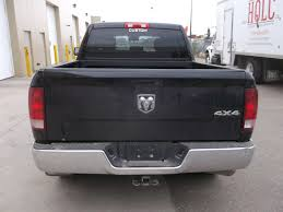 ValBrigEquipm.Com/2014 DODGE RAM 1500 4X4 CREW CAB Rams Turbodiesel Engine Makes Wards 10 Best Engines List Miami Used Car Dodge Ram Pickup 3500 Honduras 2014 1500 Slt For Sale In Barrie Ontario Carpagesca 2500 Hd Crew Cab 4x4 Diesel Test Review And Driver 2013 Laramie Longhorn 44 Mammas Let Your Babies Grow Up Sport 4x4 Nav Rearview Camera P Lifted Big Horn Truck For 40967 Filedodge Quad 11427220706jpg Silver Gary Hanna Auctions Sixty Four Ever Diecast By Greenlight Alientech Usa Ram 30 V6 Ecodiesel
