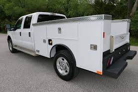 Cm Service Body Www.midwestmotors.biz   Truck Beds   Pinterest ... Tm Truck Beds For Sale Steel Frame Cm Trailer World Body Sk2 946034 Sd Listing Flat Deck And Dump Bodies Cm Er Flatbed Like Western Hauler Stock Video Fits Srw Brand New Service Body Models Introduced By Cm Wwwmidwestmotorsbiz Truck Beds Pinterest Decoration Image Ideas With 5th Wheel 2017 Cmsb11094vvss Cm26919 New Chevrolet Silverado 3500 Stake Bed Sale In Ventura Ca Norstar Iron Bull Trailers