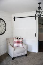 Large White Barn Door Hardware : The Strength Of White Barn Door ... Bedroom Rustic Barn Door Hdware Frosted Glass Interior Tracks Antique Bronze Style Sliding Temporary Walls Room Partions Wooden Dividers Home Design Diy Tropical Large Diy Bypass Best 25 Haing Door Hdware Ideas On Pinterest Diy Interior Modern Doors For Traditional Inside Shed Farmhouse Lowes Sliding Bathrooms Bathroom How To