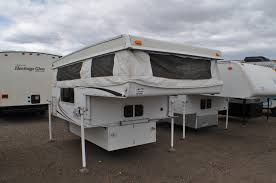 18 Palomino BRONCO Truck Campers For Sale - RV Trader New 2018 Palomino Reallite Hs1912 Truck Camper At Western Rv Bed Pop Up Inspirational Rv Applies Line X Ss1604 Specialty 2013 Bronco Bronco 800 Carthage Mo Mid 2019 Bpack Edition Ss 500 Burdicks 2015 1251 The Pro Repairing Youtube Camper Question Mpg Wih Popup Dodge Diesel Used 1996 Mustang Folding Popup Shady Maple Lite Pop Pickup Ss1251 Bpack Shadow Cruiser 7 Slide In
