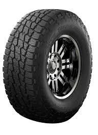 100 All Terrain Tires For Trucks Whats The Difference Between Mud And