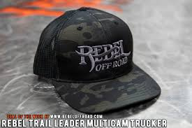 Rebel Off Road - Jeep, Truck And Off-Road Parts And Accessories Te Motsports Vehicle Customization Specialists Off Road Shop Near Los Angeles Ca Krusher Offroad 1 Diesel Repair Orange County Powerstroke Duramax Cummins Pickup Truck Specialties Coupon Khaugideals Hyderabad Interior Truck Accsories Exterior Oukasinfo We Carry New And Used Camper Shells Yelp Img_1679 Socal Trucks Home Central California Trailer Sales Protops Tonneau Cover Equipment Parts At Atptruckscom Img1574 Classifieds Supertrucks