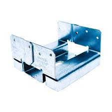 Simpson Decorative Joist Hangers by Search Results For