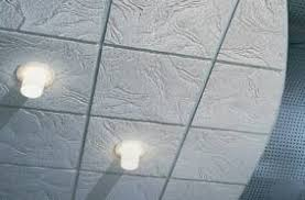 Celotex Ceiling Tile Distributors by The Ceiling Center Offers Ceiling Products From Armstrong Usg