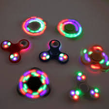You Know Exactly What Im Talking About Those Little Toys That Spin And Are Supposed To Relieve Stress Can Do Tricks With It But All Is End