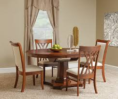 Dining Table Sets Tables
