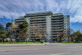 Cheap Apartments For Rent In Mississauga, ON - Zumper Apartments For Rent Missauga Bloor And Havenwood Townhomes Morning Star Dixie Square Renterspagescom 1750 Street 3315 Fieldgate Drive On L4x 1s5 3 Bdrm Available At 3420 For Rental Listings Page 1 Bristol Arms Park Basement 2 Bedroom Apartment Guelph Walkout Brampton Apartment Stored Th Century