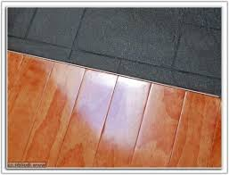 Flooring Transition Strips Wood To Tile by Floor Transition Strips Wood To Tile Flooring Home Decorating