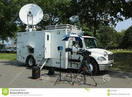 CNN Truck In The Front Of National Tennis Center Editorial Image ... National Truck Center Custom Vacuum Sales Manufacturing 3001 East 11th Avenue Hialeah Fl 33013 20 Ton 690e2 Trucks Inc 23 8100d 6x6 Truck Collision And Responder Pparedness About Facebook The Sican Crew Fights Alkas Bonechilling Cold And Pumper Top Us Drivers Showcased In Competion Pittsburgh Post Family Health Centers To Celebrate Mhattan Ny A Army Guardsman 53rd Troop Command