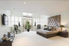 residential Contemporary Bedroom Surrey by Modern and