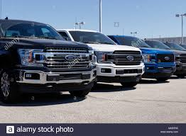 Lafayette - Circa April 2018: Local Ford Car And Truck Dealership ... Basil Ford New Dealership In Cheektowaga Ny 14225 Trucks Or Pickups Pick The Best Truck For You Fordcom Dealer Plymouth Mn Used Cars Superior Dealership Near Me With La Porte Spitzer Hartville Dealers Akron Oh Lifted For Sale Louisiana Dons Automotive Group Indianapolis Circa June 2016 A Local Car And Lafayette 2017 Midway Center Kansas City Mo 64161 Capitol San Francisco Bay Area Jose Ca Lexington Ky Paul Miller