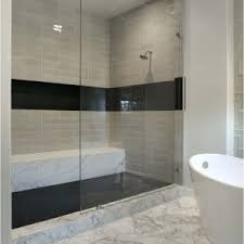 bathroom backsplash tile ideas for an interesting bathroom wall