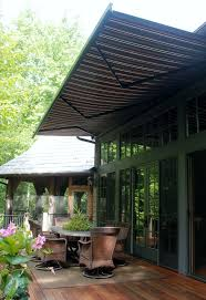 Gallery Of Residential Awnings: Asheville, NC: Air Vent Exteriors Awnings Windows Outside Chrissmith Patio Ideas Unique Backyard Awning Exquisite Best Windows Andersen Have Metal On The Outside Commercial Awnings Nj New Jersey Retractable Free Hand Made Loft By Foreman Fabricators Inc Image Canvas Window Customcanvaswdowawnings Restaurant Owners Pergola Benefits Deck Outdoor Amazing Easy Balcony Shade Roll Fancy Wood For Your Exterior Design Comfy Hot Water Heater Window S Dors And