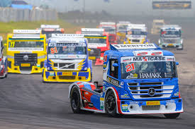 100 Formula Truck O Que A Formula Truck Grupo Rota