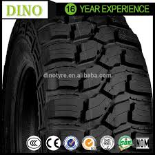100 Tires For Trucks Austone Pickup 4x4 Tyres 31x1050r15 23575r15 23585r16