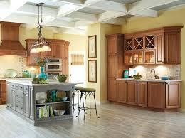 hardwired under cabinet lighting menards 100 images furniture