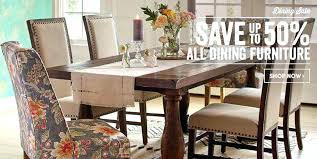 Dining Furniture Sale World Market Tables Amazing Save Up To On With Regard Table Outdoor Coffee Garden Sets Uk