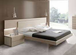 Modern Contemporary Bedroom Designs Extraordinary Ideas D