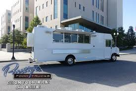 2017 Ford Gasoline 22ft Food Truck - $165,000 | Prestige Custom ... Fv55 Food Trucks For Sale In China Foodcart Buy Mobile Truck Rotisserie The Next Generation 15 Design Food Trucks For Sale On Craigslist Marycathinfo Custom Trailer 60k Florida 2017 Ford Gasoline 22ft 165000 Prestige Wkhorse Kitchen In Foodtaco Truck Youtube Tampa Area Bay Fire Engine Used Gourmet At Foodcartusa Eats Ideas 1989 White 16ft