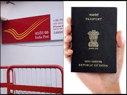 Centre To Open Passport Service Centres In 800 fices Across