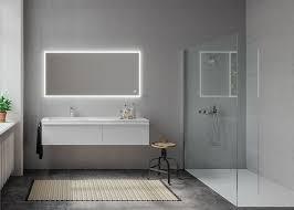 berloni bagno line waschbecken ein elegantes design das