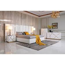 100 Foti Furniture 6 Drawer Dresser In 2020 Luxury Bedroom Bed Design Bedroom Design