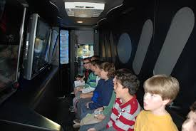 VIDEO GAME TRUCK PARTY Ats Cat Ct 660 V21 128x Mods American Truck Simulator Gametruck Clkgarwood Party Trucks The Donut Truck Cherry Hill Video Games And Watertag V 10 124 Mod For Ets 2 Seeking Edge Kids Teams Play Into The Wee Hours North Est2 Ct660 V128 Upd 11102017 Truck Mod Euro Cache A Main Smoke From Youtube Connecticut Fireworks 2018 News Shorelinetimescom Seattle Eastside 176 Photos Event Planner Your House