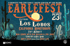 Earle Fest 2017 With Los Lobos – Tickets – SOMO Village Event ... La Food Truck Pictures Business Insider El Lobo Bailando Food Trucks Old Louisville Ky Napoli Centrale Truck Street Eats Pinterest 904 Happy Hour Article Court Opens In Jacksonville How To Make Mac And Cheese Fanatics Exclusive Go90 Cheap Holidays Los Angeles On A Budget By British Airways Qa With Komodo Chef Erwin On Hot Pockets Bites Best 25 Menu Ideas Business The Best Trucks In Lobos Truckla Thelobostruck Twitter Equity Office Howard Hughes Center Events Calendar