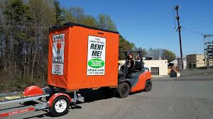 U-Haul Moving & Storage At Statesville Road 4124 Statesville Rd ... Driving Moveins With Truck Rentals Rental Moving Help In Miami Fl 2 Movers Hours 120 U Haul Stock Photos Images Alamy Uhaul About Uhaulnamhouastop2012usdesnationcity Neighborhood Dealer 494 N Main St 947 W Grand Av West Storage At Statesville Road 4124 Rd 2016 Desnation City No 1 Houston My Storymy New York To Was 2016s Most Popular Longdistance Move Readytogo Box Rent Plastic Boxes
