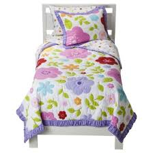 circo bloom quilt set this is my 1 choice the quilts hold up