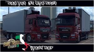 100 German Truck Simulator German Truck Archives EPINION