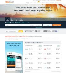 Www Onetravel : Promo Code For Rainbow How The Coupon Pros Find Promo Codes Hint Its Not Google Oikos Printable Coupons Cheetay Discount Code Udemy November 2019 Take Nearly Any Course Travel Merry Code Tour And Info Codes For One Travel Can You Use Us Currency In Canada To Book On Klook Blog Harbor Freight 20 Coupon On Sale Items Legoland Florida Rock Roll Hall Of Fame Wedding Bands Whosale Nutrisystem Ala Carte K1 Speed Groupon Get Games Go Voucher Craghoppers