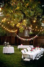 Patio Ideas ~ Pinterest Outdoor Wedding Decoration Ideas 27 Pretty ... Food Ideas For Backyard Wedding Fence Within Decor T5 Ho Light Fixture Console Table Ideas Elegant Backyard Wedding Reception Image With Awesome Planning A 30 Sweet Intimate Outdoor Weddings Best 25 Small Weddings On Pinterest For A Budgetfriendly Nostalgic Venues Turn Property Into Venue Installit Budget Youtube Guide Checklist Pro Tips Cheap Design And Of House