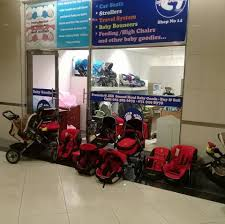 Pretoria & JHB - New & Second Hand Baby Goods - Buy & Sell ... Ferrari Baby Seat Cosmo Sp Isofix Linced F1 Walker Design Team Creates Cockpit Office Chair For Cybex Sirona Z Isize Car Seat Scuderia Silver Grey Priam Stroller Victory Black Aprisin Singapore Exclusive Distributor Aprica Joie Cloud Buy 1st Top Products Online At Best Price Lazadacomph 10 Best Double Pushchairs The Ipdent Solution Zfix Highback Booster Collection 2019 Racing Inspired Child Seats