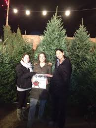 Christmas Tree Stand 10ft by Boston Christmas Trees Open Daily From Thanksgiving To Christmas