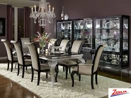 Modern Dining Collections Category Image