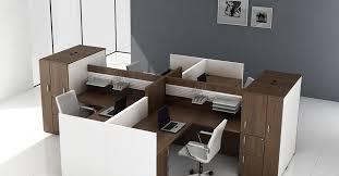 fabricant de bureau fabricant de mobilier de bureau housezone info