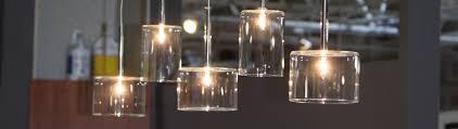 e Source Lighting Lighting Showrooms & Sales in Billings MT