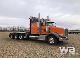 2012 PETERBILT 367 TRI-DRIVE WINCH TRUCK Welcome To Emi Sales Llc Winch Tractors Used 2009 Kenworth T800 Truck In Brookshire Tx Inventory 1989 Chevrolet Kodiak C70 Winch Truck Item B6893 Sold D Optic Fibre Mounted Hire Australia Peterbilt Picking Up Frac Tank Youtube Heavy Duty Southwest Rigging Equipment 2007 Mack Ctp713 Winch Truck For Sale 3547 Oil Field Trucks Tiger General Curry Supply Company Builds Modifications Bed Swaps Nix 1999 Peterbilt 378 Ta Texas Bed
