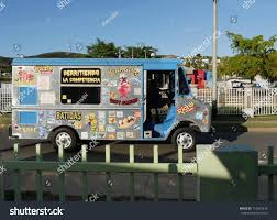 CULEBRA PUERTO 2017 Isla De Famous Stock Photo (Safe To Use ... Orlando Sentinel On Twitter In Disneys Shadow Immigrants Juggle Mobile Food Business Plan Templehat Its Like To Start Truck Valuable For Dummies Running A The Images Collection Of Sweetness Uber Ice Cream Delivering Food Jeff Goldblum Is A Free Foodtruck In Sydney Factorytwofour Tuck Mobile Truck No Easy China Milk Soyal Doublelayer Pasta Caravan Buffet Ice Cream Beginners Guide To Zacs Burgers Know Your Numbers When Foodtruckr Starting And Uk Street Essential 11 Best Events Announcements And Info Images Ford Used For Sale Texas