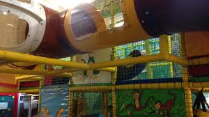 Cheeky Monkeys In Brampton Park | Day Out With The Kids Indoor And Soft Play Areas In Kippax Day Out With The Kids South Wales Guide To Cambridge For Families Travel On Tripadvisor Treetops Leeds Swithens Farm Barn Stafford Aberdeen Cheeky Monkeys Diss