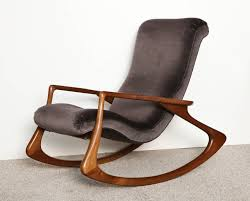 Vladimir Kagan Rocking Chair In 2019 | Furniture Obsession | Rocking ... Solid Wood Adirondack Style Porch Rocker Rocking Chair Handmade Pauduk Maloof Inspired By Gerspach Outdoor Fniture Gainans Flowers Billings Mt How To Paint A Wooden With Cedar Creek Woodshop Swing Patio Pnic Table Pin Neet On My House Home Decor Decor Chair Solid Wood Rocking In Kilmarnock East Ayrshire Arihome Amish Made Unfinished Chair801736 The Noble House Dark Gray Chair304035 Repose Mk I Edward Barnsley Workshop Campeachy Monticello Shop Vintage Homemade Doll 1958 Peter Pifer