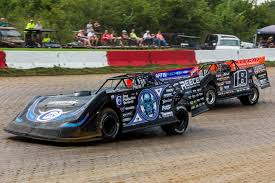 2017 Racing Schedules, Results - Sports - The Fayetteville ... 2018 New Chevrolet Silverado Truck 1500 Crew Cab 4wd 143 At Country Pride Auto Farmington Ar Read Consumer Reviews Browse Everett In Springdale Invites Fayetteville 2016 Used Crew Cab 1435 Lt W2lt Preowned W Nwa Rc Raceway Race Track Rogers Arkansas Facebook 109 Rent Wheels Tires As Low 3499wk North Of Crain Is Your Chevy Dealer Little Rock Ozark Car Events Racing Results Schedule Sports The Obsver