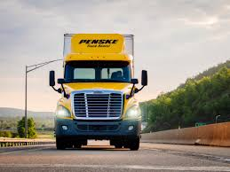 100 Penski Truck Penske Leasing Opens Second Location In Hawaii Bloggopenskecom